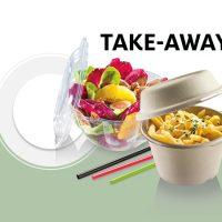 greenway-store.de für Bio-Einweggeschirr nach dem Motto: fairer Handel – faire…