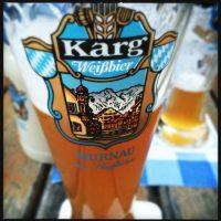 Brauerei Karg - Karg Bräustüberl/ Murnau