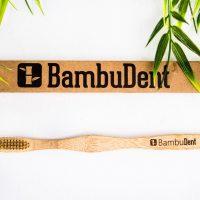 BambuDent