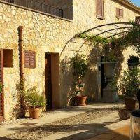 Villa Vegana Hotel / Mallorca