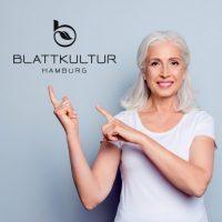 Blattkultur Hamburg
