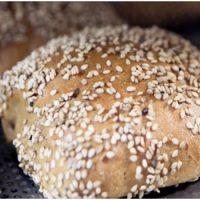 Bio Bäckerei Gürtner / Markt Indersdorf