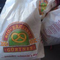 Bio Bäckerei Gürtner / Maisach