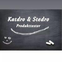 Katdro_stedro_Testerduo