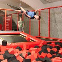 JumpingPoint / Quickborn