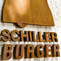 SchillerBurger Beteiligungs GmbH