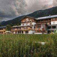 Genießer-Landhotel Die Forelle / Weißensee-Kärnten