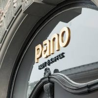 Pano Brot & Kaffee / Ravensburg