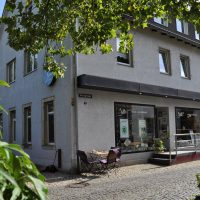 Regio-Nette Natur- & Reformwaren / Nottuln