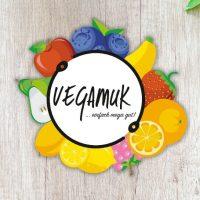 VegaMuk