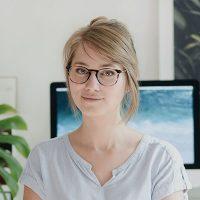 Miriam Jahnel / Büro für Grafikdesign