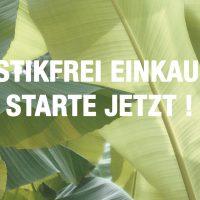 ULTRA-GREEN-Plastic Free Shop
