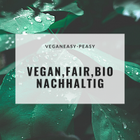 veganeasy-peasy