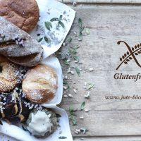 Jute Bäckerei GmbH