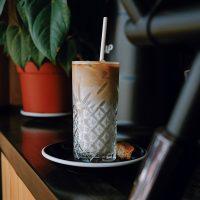 KYTO Coffee & Deli GmbH