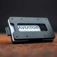 Aviator Wallet
