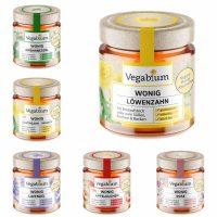Bio - Vegane Lebensmittel & Beauty Produkte ohne Tierversuche kaufen…