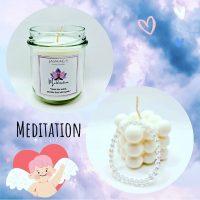 JasMag´s Luxury Candles